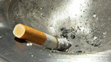 Que risquent fumeurs et restaurateurs ?