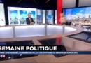 """Coupures d'eau : """"Les sénateurs PS s'abstiendront sur le projet de loi"""""""