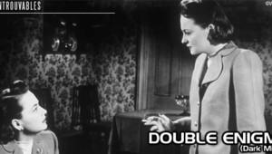 doubleenigmehaut612