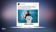 Football : le frère de Michy Batshuayi, parti à Chelsea, rejoint à son tour l'OM