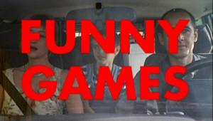 Funny Games, de Michael Haneke