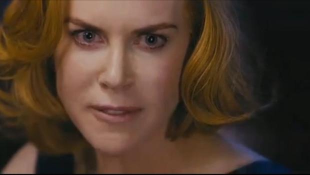 Nicole Kidman dans le film Stoker de Park Chan-Wook