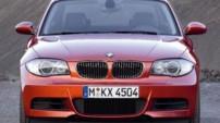 BMW 120d 177 ch Confort A - 2010