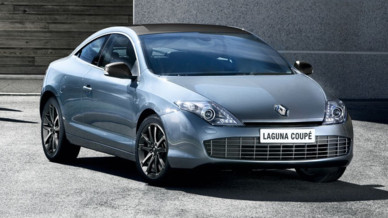Renault Laguna coupé 2012 Renault-laguna-coupe-2012-10598204denvm_2084