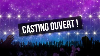 Casting : Un nouveau jeu arrive sur TF1 !  628x353-casting-open-11413205esszl_2084