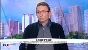 Addict'aide pour prévenir les addictions : le témoignage d'un ancien alcoolique
