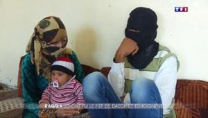 Depuis 3 ans, les habitants de Raqqa subissent Daech, ils racontent leur quotidien