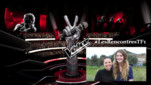 #LesRencontresTF1 avec Anne Sila et Manon Palmer copie