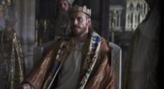 Macbeth de Justin Kurzel