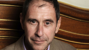 Richard Descoings, le directeur de Science Po Paris, a été retrouvé mort dans sa chambre d'hôtel de Manhattan à New York le mardi 3 avril 2012.