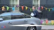 Succession de David Cameron : Theresa May, ministre de l'Intérieur, favorite