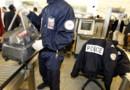 aeroport sécurité police Roissy