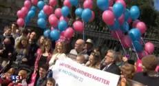 En Irlande, les politiques font l'union sacrée pour le mariage gay