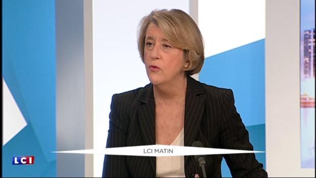 """""""Pas de calcul"""" de la part de François Hollande ? Peut-être mais une """"habilité politique""""..."""