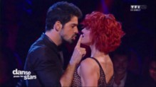 Un tango pour Miguel Angel Munoz et Fauve sur Addited to you (Avicii)