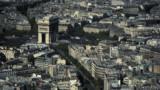 Hollande-Sarkozy : s'ils gagnent, où feront-ils la fête ?