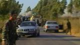 Six membres de la Finul tués dans un attentat