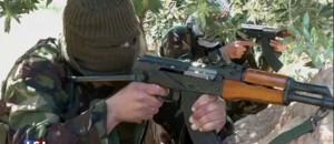 Attentats au Liban : la classe politique craint une guerre civile