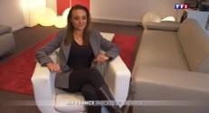 Climat de tension à Air France : 4 salariés témoignent