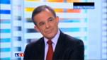 Le Blog Politique de Thierry Mariani