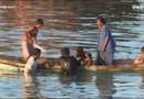 Les Bajaus, nomades de la mer