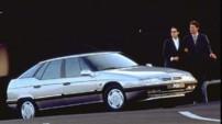 CITROEN XM 3.0 V6 Exclusive A - 1998