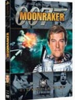 007_moonraker_ult