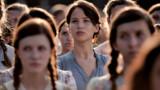 """Jennifer Lawrence : """"Hunger Games 2"""", c'est comme une rentrée universitaire"""