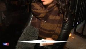 Avalanche en Isère : le lycée Saint-Exupéry sous le choc