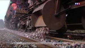 Grèves à la SNCF : une proposition d'accord sur la table, que prévoit-elle ?