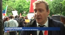 Loi sur le renseignement : le Big Brother français qui inquiète