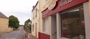 SOS Villages : le nouveau boulanger de Rouessé-Vassé, au four et au moulin