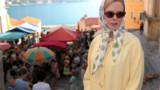 Grace de Monaco : Nicole Kidman dans la première bande annonce