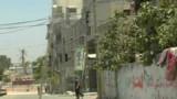 Le bureau du président attaqué, le Fatah gronde