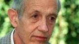 John Forbes Nash, un cerveau d'exception