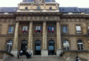 Justice Tribunal procs Paris Assises correctionnelle
