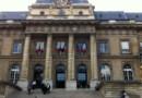 Justice Tribunal procès Paris Assises correctionnelle