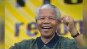 Le 13 heures du 6 décembre 2013 : Mort de Mandela : le h�s de la lutte contre l%u2019Apartheid s%u2019est �int - 38.758
