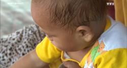 Les Bajaus, un peuple en souffrance
