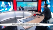 """Présidentielle 2017 : """"Christiane Taubira a l'expérience de l'Etat"""""""