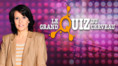 Le grand quiz du cerveau