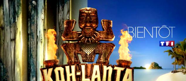 Koh-Lanta-Teaser 07042015