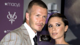 L'ex nounou des Beckham présente ses excuses