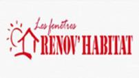 631- renov'habitat- logo