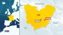 Eure : un directeur de centre équestre accusé de viols sur mineurs
