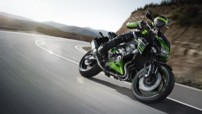 Moto---le-Roadster-kawasaki-Z800---04