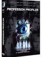 Profession Profiler