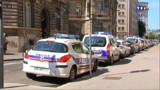 Sept policiers arrêtés à Lyon dans une affaire de corruption