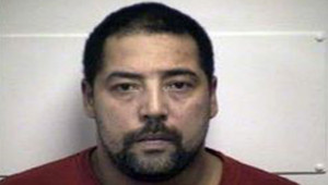 293 chefs d'inculpations pèsent sur Elias Acevedo.