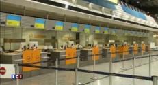 Crash de la Germanwings : Lufthansa va imposer des contrôles médicaux surprises à ses pilotes
